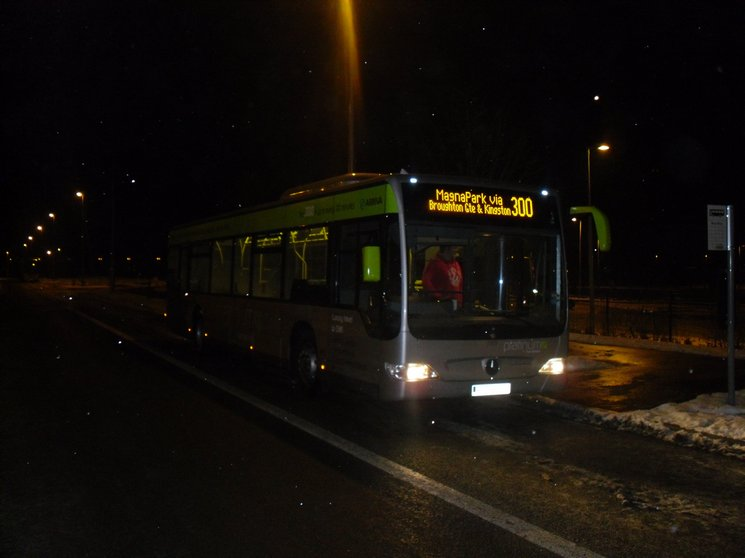 SDC10291