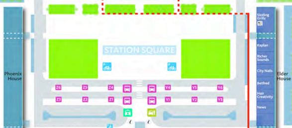 stationsquarelayout